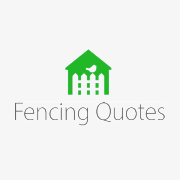 Fence Quotes New Fence Quotes  Get 4 Quotes Quickly